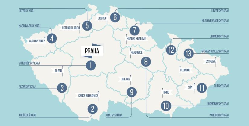 Prag Karte Offentliche Verkehrsmittel.Wichtige Informationen Touristinformation Cz
